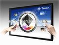 """65"""" u-- اتصال fit-tvi-65e أعلى جودة لمس شاشة الكمبيوتر في كل واحدة/ الكل في واحد pc/ pc الكل في واحد"""