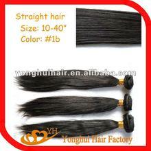 new products virgin silky virgin hair relaxed straight hair