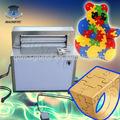 حار بيع mdk 1000 آلة قطع أحجية آلة لغز ألعاب للبيع