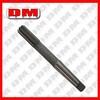 HSS Taper Shank Machine Reamers DIN208, Straight Flute