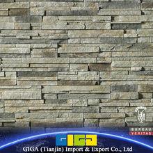 GIGA wholesale natural stone slate hearts