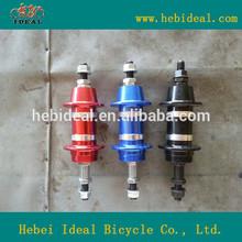 hot sale bike/bicycle/bicicleta hub