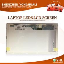 Laptop Screen Wholesale TFT active matrix lcd LP140WH1-TLD5