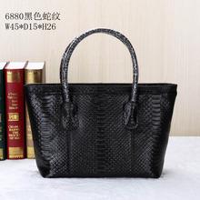 2014 Famous brand Ladies Handbags Serpentine tote bag