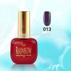 private label gel nail polish, one step gel nail polish