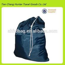 China wholesale Heavy Duty Nylon Laundry Bag