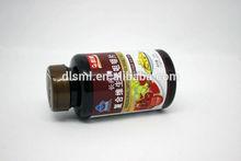 Wholesale Nutritional vitamins