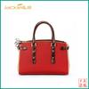 GF-S1390 High Quality Leather Ladies Handbag Bag Street Collection
