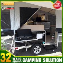 best off road camper trailer for sale
