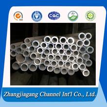 De China del alibaba de aluminio tubo de aluminio precio por kilo