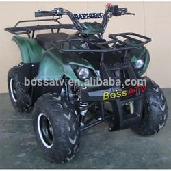 110cc atv 110cc atv four wheelers for kids 110cc atv hummer