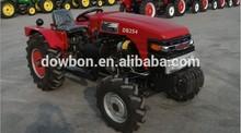 CE approved 25hp,4wd mini traktor