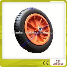 Rubber Wheels For Hot Wheels Tyre