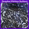 sea cucumber laboratory freeze dryer/cold air sea cucumber drying equipment