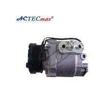 cheap portable mini 12v air compressor