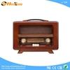 wireless bluetooth speaker with power bank speaker bluetooth led bluetooth speaker vibrate