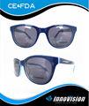 italia ce disegno occhiali da sole polarizzati occhiali da sole in acetato