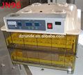 профессиональные автоматические мини яйца инкубатора и хатчер на продажу