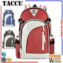 TBP801 High Quality Nylon Material feminine travel backpack bag,hiking backpack