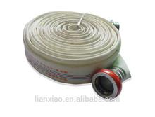 buona flessibilità pvc tubo alta pressione di irrigazione agricola ripper