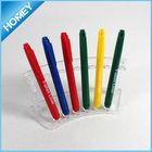non-toxic washable fabric marker