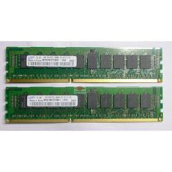 500666-B21 4R x4 PC3-8500 1066Mhz SDRAM Server DDR3 16gb Ram Stick, Free Shipping Free price