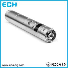 huge vapor e-cigarette distributor vamo v3 clone mod