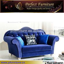 neues produkt modernen italienischen holz rahmen. Black Bedroom Furniture Sets. Home Design Ideas