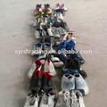 2014 baratos usados al por mayor zapatos de baloncesto de imágenes