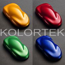 Car rubber paint,automotive coatings pearl powder ingredients