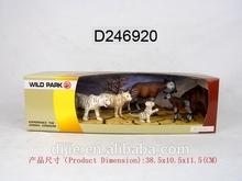 toys animal ,simulation animal model for children ,OEM animals for sale D246920