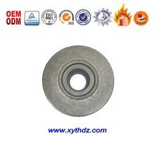 ali baba steel 55 xianyang
