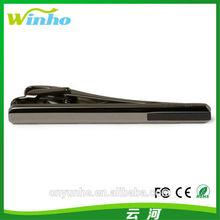 Winho standard gentlemen's tie clip