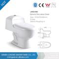 a buon mercato moderni servizi igienici per disabili sedile prezzo