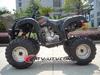 150cc quad atv bike atv 150cc 4x4 atv 150cc