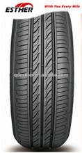 Small car tire 13 inch radial car tire