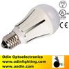 High lumen 7W A19 led bulb light for home/office