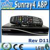 card sharing linux dvb-s2 dvb-c dvb-t2 receiver dm800 triple tuner sunray4 800se sim a8p