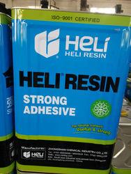 water-based waterproof spray glue