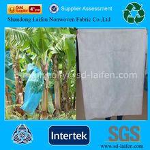 Pp Nonwoven Bananas Cover Bags,Bananas Sleeves