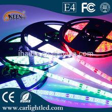 5630 flash lighting decorative house/pate/KTV/Wedding 12V IP65