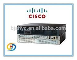 Cisco 2921/K9 network router wifi module oem