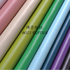 Direct selling Nonwoven Microfiber Suede Synthetic Leather