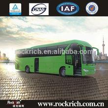 53 Seats 330HP Luxury Passenger Bus