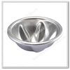 AC124 Anodized Half Sphere Flower Shape Bakeware