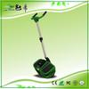 China ODM mini kids mini scooter for sale
