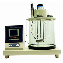 GD-265B Low Price Single Layer Bath for Kinematic Viscometer, Kinematic Viscosity Bath