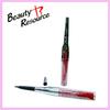 Hot Sell Lip pencil liner