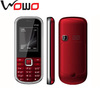 basic function mobile phone 3720 Coolsand 8851 2.4 inch screen MP3/4,camera,bluetooth,FM feature phone/function phone