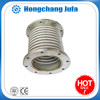 expansion joint for water drainage/corrugated expansion joint/ metal bellows expansion joint